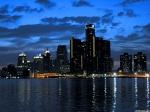 I Love Detroit