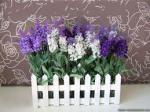 My Flowers