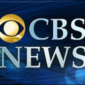 cbsnews-logo